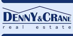 Denny and Crane Real Estate