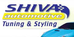 Shiva Automotive